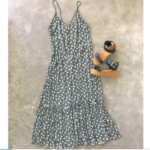 Midi Dress S
